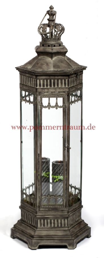 laternen gartenlaternen bioethanol laternen pommerntraum. Black Bedroom Furniture Sets. Home Design Ideas